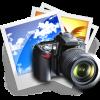 gallery_icon (1)