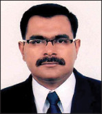 Mr-QAJamal