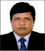 Mr.-Harun