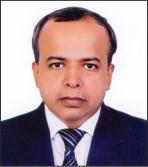 Mr.-MA-Rahman