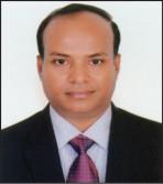 Mr.-Manik-L.-Samadder--FCA
