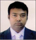 Mr.-Qumrul-Hassan