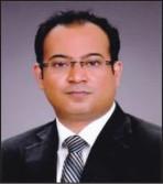 Mr. Sami Huda